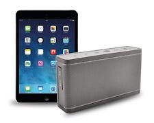 Music Box Studio - Wireless Bluetooth Speaker with DSP Technology