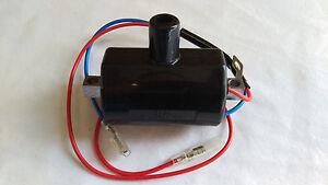 23782-G1 | Ezgo Gas Golf Cart Ignition coil EZ-GO 1981 to 1994