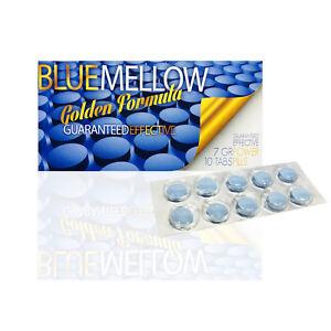 Pharmquests - Potenzmittel Erektionshilfe Testosteron mehr