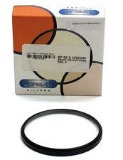 Formatt Hitech HD Soft White Mist 3 softening 82mm lens filter BF 82-3-HDSWM