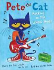 Rocking in My School Shoes (2011, Book, Other)