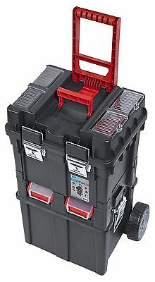 Güde  Werkzeug - Trolley GWT 10  40965