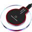 thumbnail 2 - Cargador-Inalambrico-for-iPhone-Samsung-LG-Nokia-Google-Sony-Huawei-Universal
