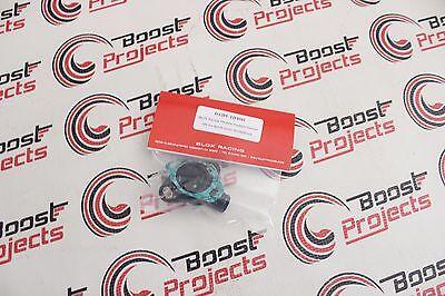 Blox Racing Throttle Position Sensor Fits Honda B//D//H//F Series Engine-BXIM-10400