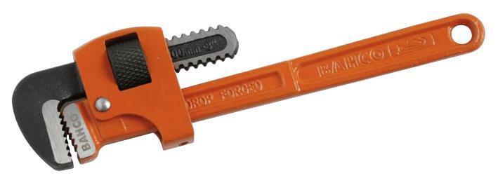 Stilson Wrench 8