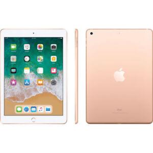Apple-iPad-6th-Generation-32GB-Wi-Fi-9-7in-Gold-Tablet