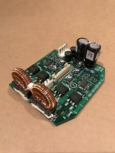 Details about Bang & Olufsen ICEpower 125 Amp - 250W BeoLab Class-D Digital  Amplifier Module