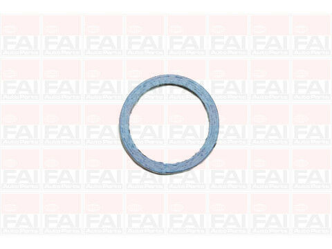 5 YEAR WARRANTY BRAND NEW FAI Centre Exhaust Down Pipe Gasket DP325