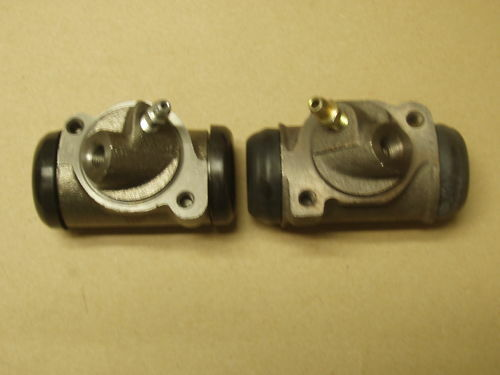 68 69 70 71 72  CUTLASS  442 FRONT WHEEL CYLINDERS PAIR