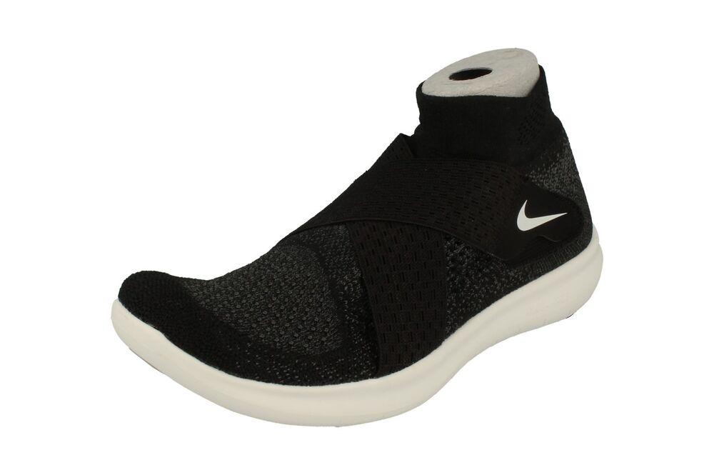 Nike Femme Free RN Motion flykknit 2017 Running Baskets 880846 Chaussures 003- Chaussures de sport pour hommes et femmes