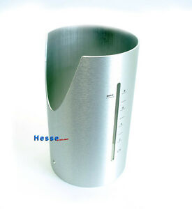 Bosch-Alu-Mantel-fur-Wassertank-von-Kaffeeautomaten-z-B-TC91100