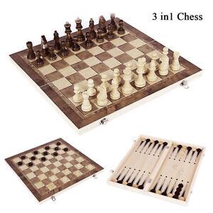 3-en-1-bois-jeu-de-plateau-de-jeu-d-039-echecs-backgammon-ouillons-CP