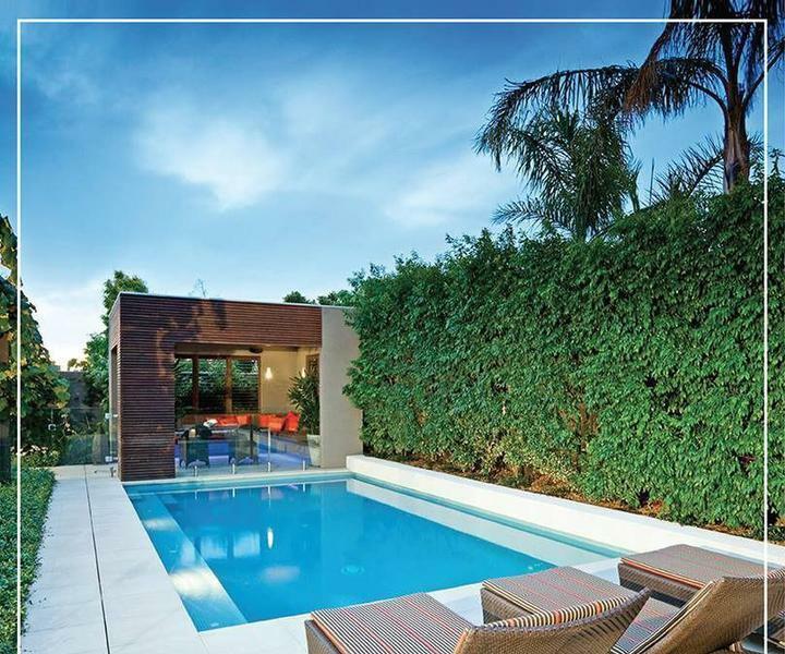 Lotes residenciales 166 m2 frente a Puerto aventuras P2522