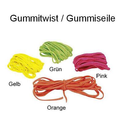 Gummi Twist