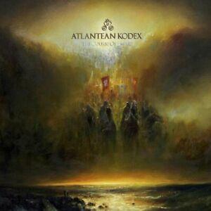ATLANTEAN-KODEX-The-Course-of-Empire-NEW-GER-EPIC-METAL-MASTERPIECE-1-DEAF-F