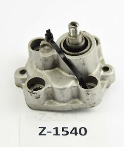 Moto-Guzzi-850-T5-VR-Bj-93-Olpumpe