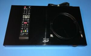 SAMSUNG HT-E5500W BLU-RAY SYSTEM DRIVERS FOR WINDOWS 8