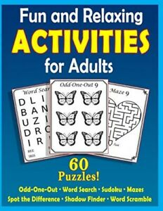 Fun-and-Relaxing-Activities-for-Adults-Puzzles-for-People-with-Dementia