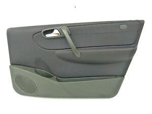 Mercedes-Vaneo-414-Tuerverkleidung-Verkleidung-anthrazit-rechts-A4147200570