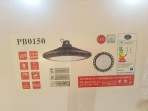 CAMPANA-LED-INDUSTRIAL-150W