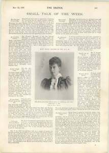 1901-The-Countess-Of-Fingall-Viceregal-Court-Ireland-Mrs-Pretorius-Wife-Of-Boer