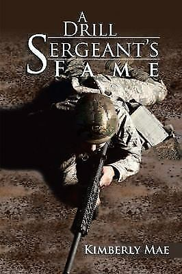 Drill sergeant module book 2012 edition