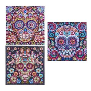 Skull-Special-Shaped-Diamond-Painting-By-Numbers-for-Adults-Mosaic-Supplies