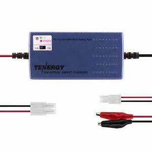Tenergy-Smart-RC-Battery-Charger-for-NiMH-NiCd-7-2V-12V-RC-Hobby-Battery-Pack