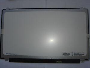 Acer Aspire E1-522 Dalle LED 15-6 Ultra Slim 30 Pins eDP WXGA HD LED Screen fKFOLZxq-08151223-465703210