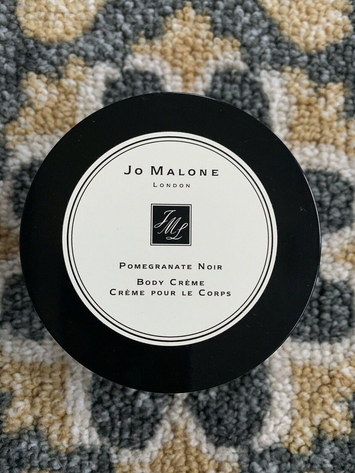shop discount Jo Malone London Pomegranate Noir Body Creme 5.9 Oz ...