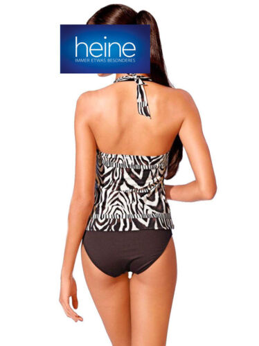 Class International fx Bodyform-Softcup-Tankini KP 87,90 € Cup D NEU!!