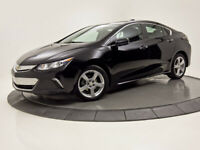 Chevrolet Volt Great Deals On New Or Used Cars And Trucks Near Me In Canada From Dealers Private Sellers Kijiji Classifieds