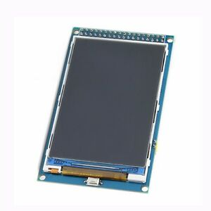 3-2-034-IPS-TFT-LCD-Display-480-320-HX8357C-5V-3-3V-36-Pins-for-Arduino-Mega2560