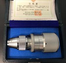 Torque Gauge N300 1 Sgk Kanon