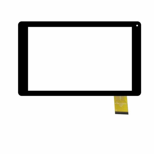 """New Touch screen Digitizer for 10.1/"""" Simbans Presto 2017 Edition 10.1"""