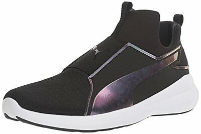 Women Easy Street JESSICA 30-1384 Tan Back Buckle Strap Sandal Shoes