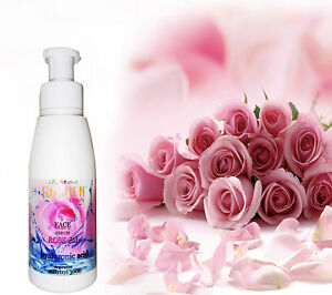 Pure-Hyaluronic-Acid-Serum-Anti-Ageing-Skin-Care-with-Matrixyl-Rose-Oil-Vitamins