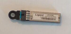 MODULE POUR FREEBOX LIGENT SFP LTF7215-BC
