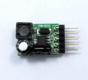 PM-5033-2-36V-IN-5V-2-5A-3-3V-0-5A-DUAL-OUT-DC2DC-Buck-Converter-Replace-LM7805
