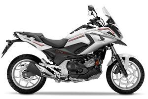 KIT-ADESIVI-CARENA-HONDA-NC-750-X-ARROW-STYLE-FS-NC750X-White