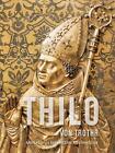 Thilo von Trotha (2014, Gebundene Ausgabe)