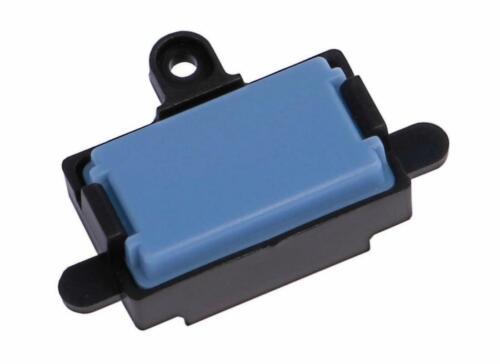 Piko H0 56330 Lautsprecher für 4.1 Decoder Sound Neuware eckig 6 Ohm // 0,7 W