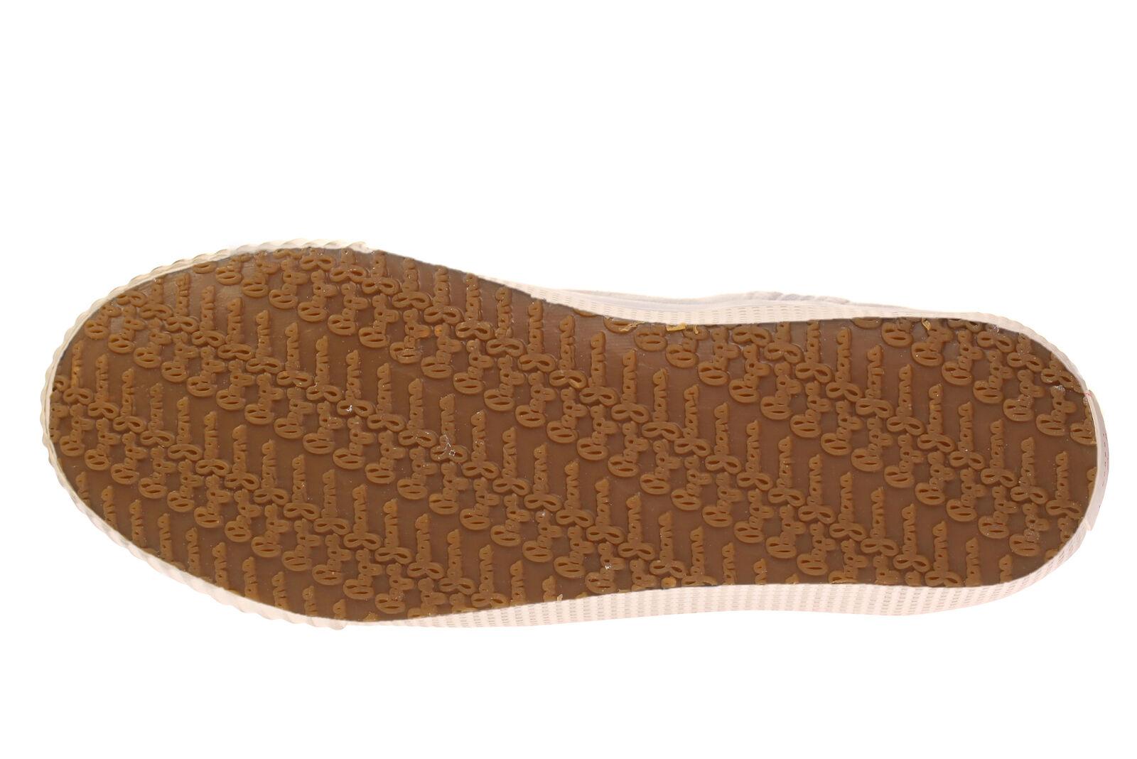 Pepe Footwear PLS30614 INDUSTRY MET - Damen Schuhe Sneaker - 099-gold