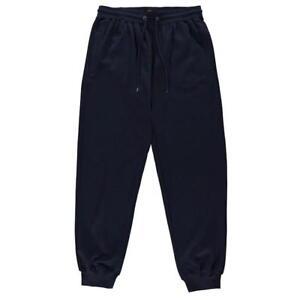 1a515935dc68a PIERRE CARDIN Pantalon Sport Décontracté Survêtement Homme 2XL 3XL ...