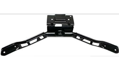 Radiator Support For 2012-2014 Ford Edge Support Brace Center