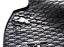 miniatura 7 - Tappeti Tappetini in gomma per Mercedes-Benz Classe C W205 S205 SW dal 2015
