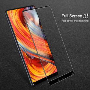 IMAK-Full-Coverage-Tempered-Glass-Screen-Protector-Film-for-Xiaomi-Mi-Mix-2