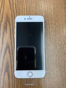 Apple-iPhone-7-32-Go-Gold-Unlocked-Smartphone-Impeccable