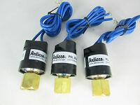Pressure Switches Low Ph-80-25 3 Pc Per Bag