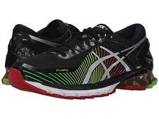 ASICS GEL Kinsei 6 Men Running Shoes 9093 Size 8.5 New!